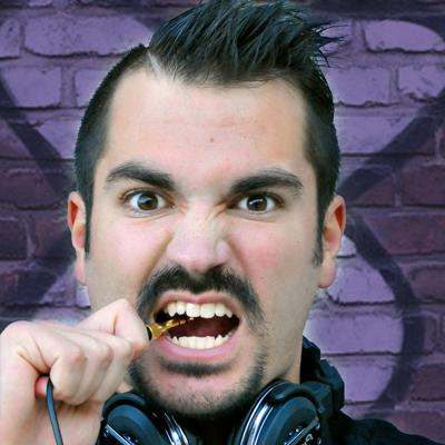 DJ Nel
